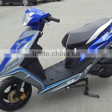 electric scooter 1500w for adult ( XA-12)