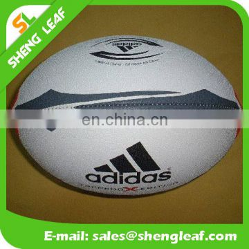 Foam Rugby Ball, Available in Various Sizes