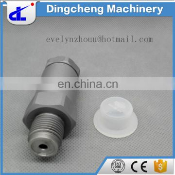 Common rail valve F00R000775 for engine parts
