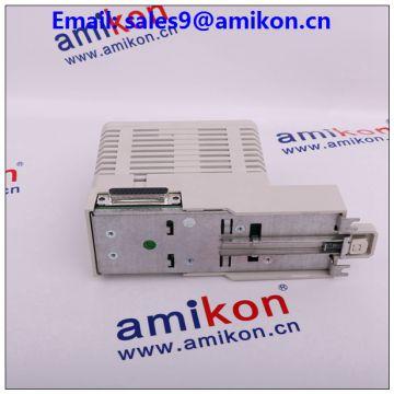 HIEE200130R2 Controller Module AFC094AE01 ABB PLC ABB