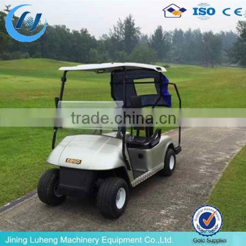 battery operated electric golf car/golf cart/utility vehicle 4 seater                                                                         Quality Choice                                                     Most Popular
