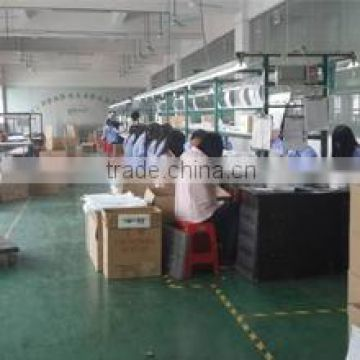 Guangzhou Keno Electronics Co., Ltd.