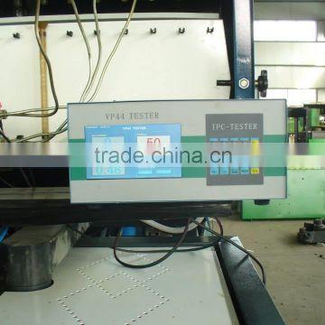 BOSCH VP44 PUMP TESTER/ VP44 PUMP EDC SIMULATORS of New Products