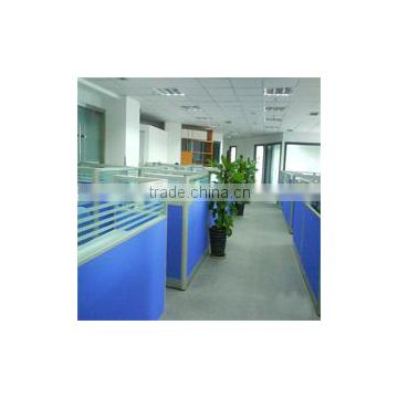 Chenzhou Turbo Technology Co., Ltd.