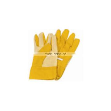 Cotton Gardening Gloves/Working Hand Cotton Glove