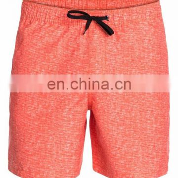 highest quality most popular board shorts no brand