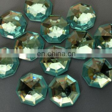 A grade wholesale glass beads rhinestone trimming
