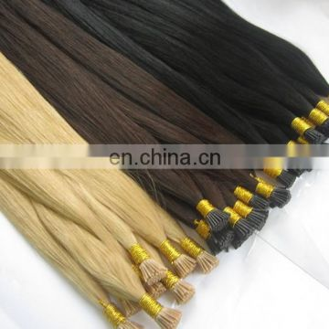 No Shedding No Tangle 100 Percent Russian Double Drawn Remy Human Hair