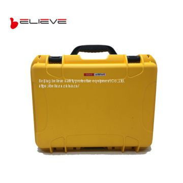 BELIEVE 3450 Hard plastic waterproof equipment case