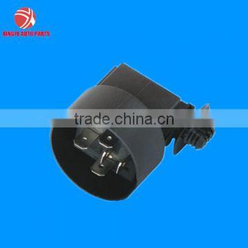 OEM Toyota RELAY cooling fan DRL fuel pump ABS wiper brake lamp 90084-98032