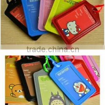 Colorful Hot Sales Kids Mini Neck Pouch School Mini Neck Pouch