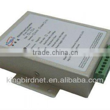 Competitive price!Serial port RS232/RS485-TCP/IP Network converter KB2000B