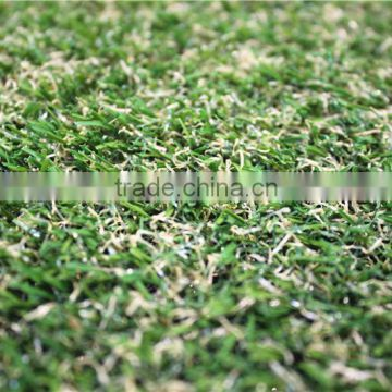 Home and outdoor decoration synthetic cheap football tennis softball badminton relaxation toy natural grass turf E05 1118