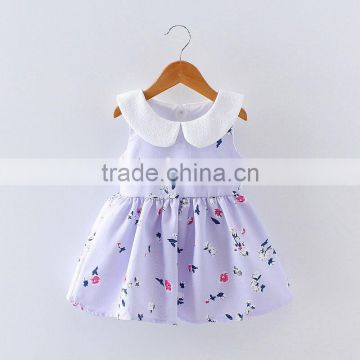 c7aa350c0 New design Hot sale summer 2017 baby clothes wholesale printing ...