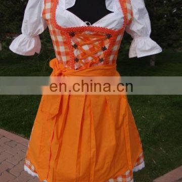 DIRNDL MIDI (Women Apparel)