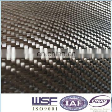 Direct manufacturer high quality carbon fiber for motorcycle helmets with low price