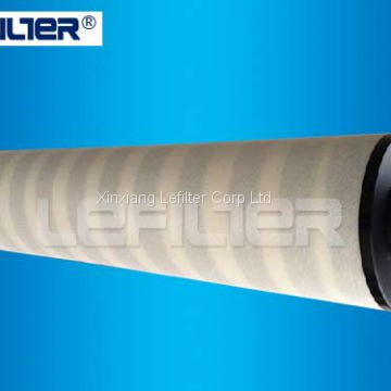 Petrochemical Plants Pall filter element CC3LG02H13