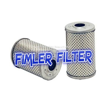 Killer Filter Replacement for SOLBERG E475500 Pack of 3