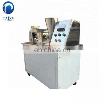 Home using jiaozi wrapping machine for sale