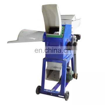 camshaft grinding machine function of grass cutter spice grinder