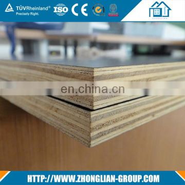 Marine decorative indonesia plywood manufacturers