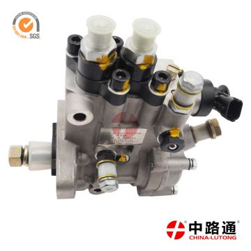 Cummins (QSL8.9-C360) Diesel Engine for Truck Machine