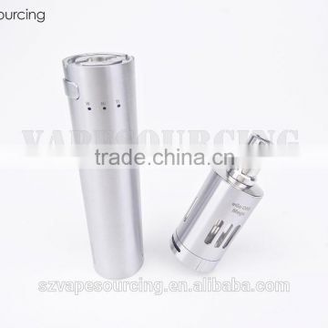 New Arrival Joyetech Ego One VT Kit Temperature Control Vapor Mod Ego One VT VS Evic VT Mini