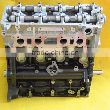 High quality TOYOTA 2TR Engine Short block & engine part used for Toyota hilux ,Land Cruiser Prado,Hiace ,Tacoma