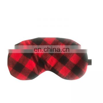 Cheap Classical Travel Eye Mask