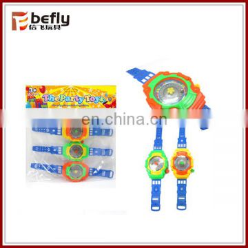 2014 hot selling childrens toys and gifts