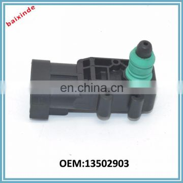 13502903 FOR GM Original Equipment Fuel Tank Pressure Sensor