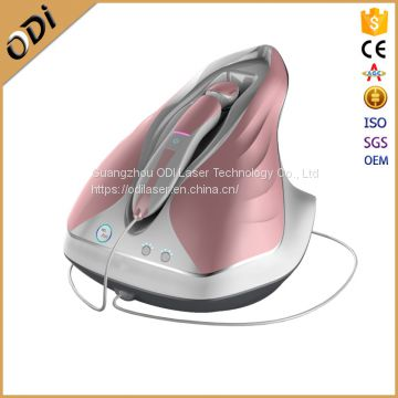 Eye Lifting Beauty Machine for Anti Aging