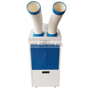 Portable AC Spot Air Conditioner