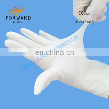 latex gloves china manufactures and latex examination gloves prices