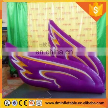 Wedding Decorative Inflatable Wings