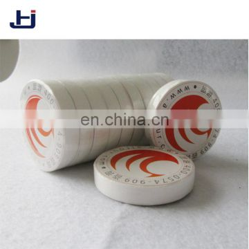China 100% rayon magic coin compressed wipes/towel