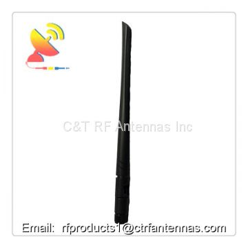 RF antennas of 868mhz frequency for data transfer or data logging with SMA male connector best buy