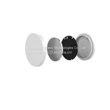 Xperia M5 Custodia PU Pelle Stare in Piedi Portafoglio Flip Cuoio Caso Custodia per Sony Xperia M5 Con Credito Carte Supporto Fessura Dooki