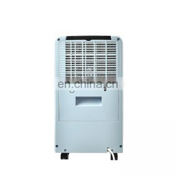OL12-009C Dehumidifier Portable for home usage compact