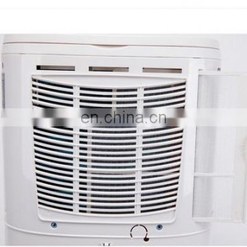 0.5L/h mini exporting dehumidifier for drying clothes