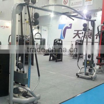 Essential Fitness equipment /TZ-6018 Cable Crossover/Commercial machine
