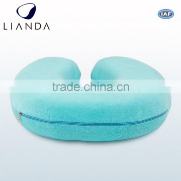 Hot sale in amazon shock absorbing promotion gift with high quality boyfriend pillow Wholesale