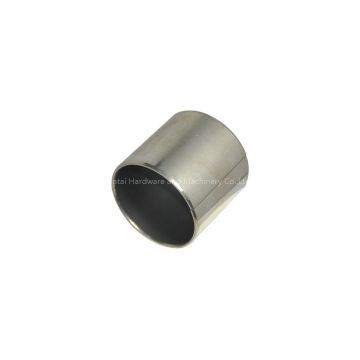 DU Oilless Bushing