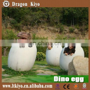 high quality dinosaur egg robot costume for sale