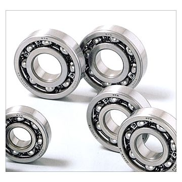 Vehicle Adjustable Ball Bearing 6900 6901 6902 6903 85*150*28mm