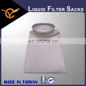 Good Quality Chemical Industry Polyester Industrial Liquid Filter Sacks