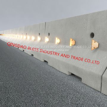 Reflective Traffic Guardrail Delineators for Sale Guardrail Delineator Reflector Traffic Delineator