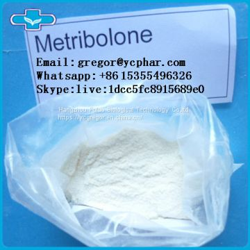 Factory selling CAS 132112-35-7 Ropivacaine HCl