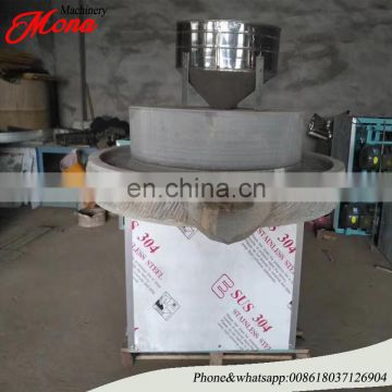 Mini Stone Flour Mill Stone Mill For Flour