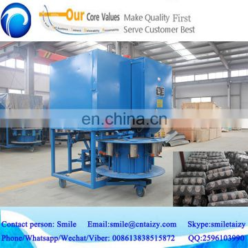 factory direct selling big sale mushroom bag filling machine prices